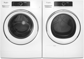 Washing Machines Reviews
