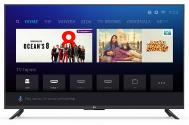 Mi  4A PRO 49 inch Full HD Android LED TV