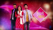 Kundali Bhagya Tv Serial Review